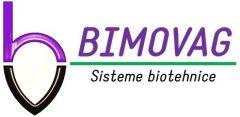 S.C. Bimovag S.r.l.
